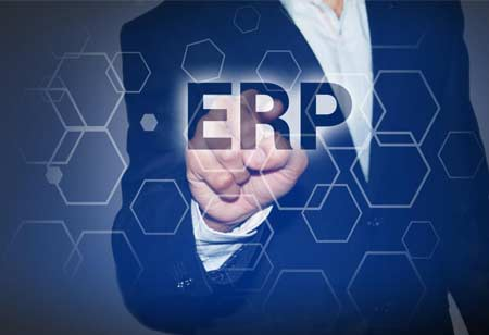 The relevance of ERP in Modern-day Business