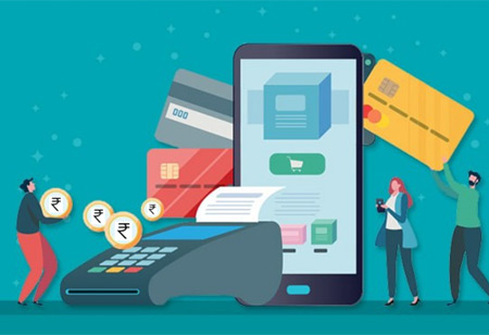Key Payment Trends of 2021 to have an Eye on!