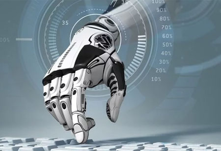 How can AI and ML Impact Software Testing?