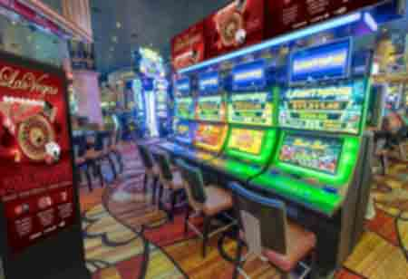 Top Tech Trends Paving the Future of Digital Casinos