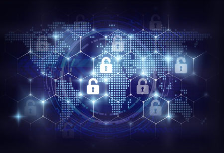 Three Key Elements of Cybersecurity Strategy