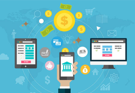 The Emerging Technologies in the FinTech Market