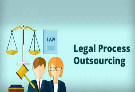 Legal Process Outsourcing and Its Benefits