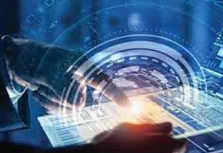 Leveraging Technology for Holistic Payment Services
