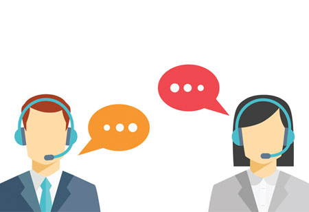 3 Considerations Helping CIOs Deploy the Right Voice Agent