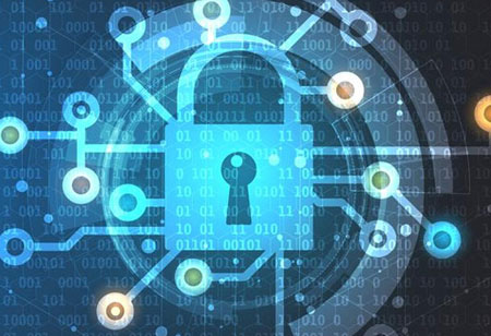 Strategies to Implement Effective Security for Corporate Data