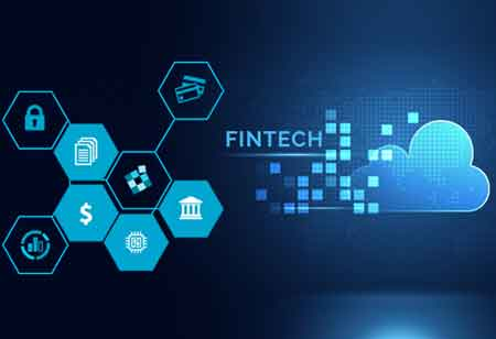 Is the European Market the Catalyst for the Success of Fintech?