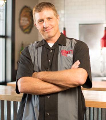Restaurants are Ripe for Innovation