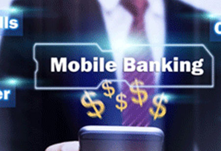 Simplifying Banking Landscape with Innovative Technologies
