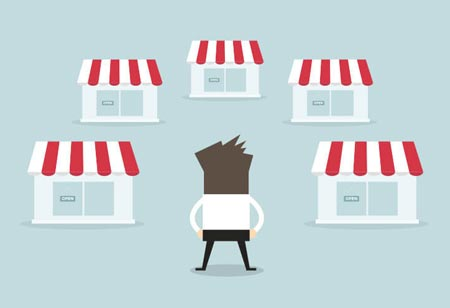 Tips and Tricks to Maintain a Healthy Franchisee-Franchisor Relationship