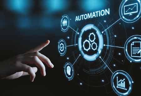 4 Key Advantages Of Legal Technology