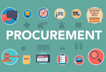 How CIOs can Cope with Changing European Procurement Market