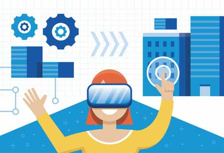 Augmented Reality Transforming Businesses