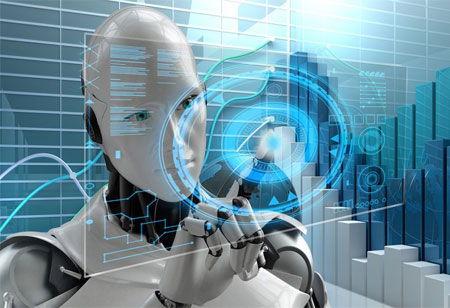 How CX in Europe benefits from AI and Voice Technology?