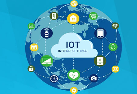 Maximizing IoT Performance with the New Hybrid Solution