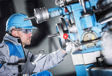How is Automated Field Service Scheduling Beneficial for Enterprises?
