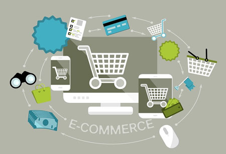 Conversational Commerce Is Here To Stay And Shape the Future of E-Commerce