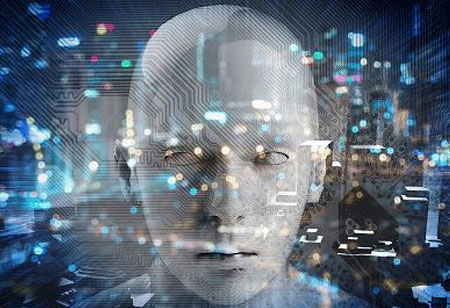 How AI is Powering FinTech Revolution