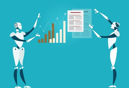 Key Advantages of Robotic Process Automation in Businesses