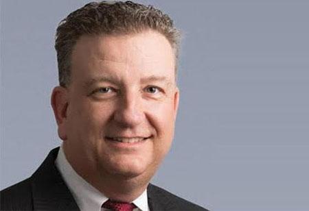 Capital Markets CIO: Lifeblood Provider, not Bridge Builder