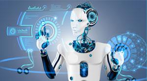 Robotic Services