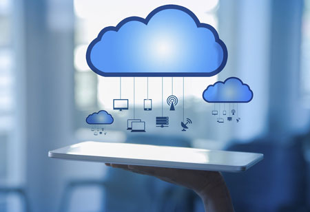 Strategic Importance of Cloud Computing in Business