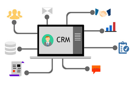 4 CRM Features Empowering Startups