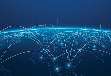 Blockchain Benefitting Supply Chain Management