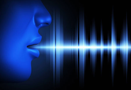 5 Ways Voice Technology will Shape Human Resource Management