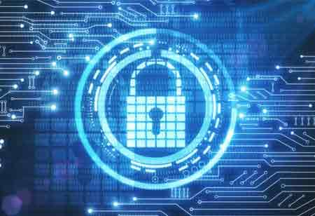 Three Security Threats in the Cybersecurity Industry