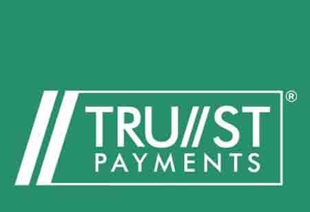 Trust Payments enters the Nordic market, Releases TRU Link