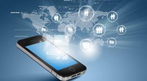 Enterprise Communication