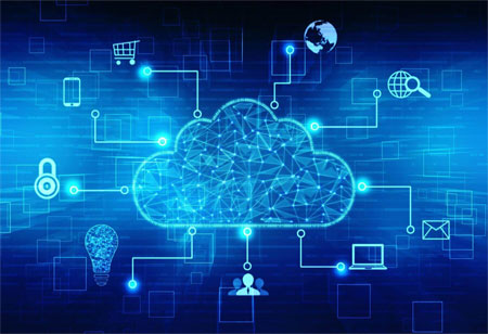 How can European Providers Outdo Global Cloud Computing Suppliers?