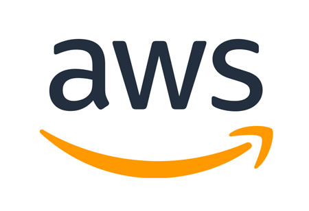 AWS' Latest Updates: Launch of New HPC Cloud Instances