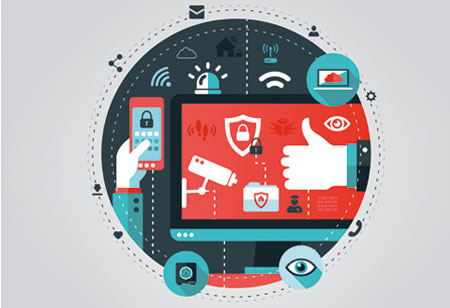 Evolution of Cybersecurity In Healthcare Sector