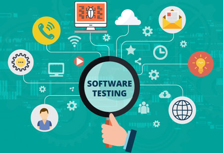 Why is Software Testing Automation Every CIO's New Favourite?