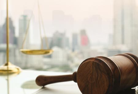 Why Legal Tech Is The Ultimate Sidekick For Lawyers?
