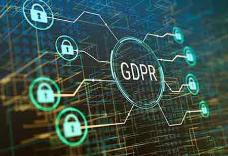 How GDPR Impacts Tech Innovations?