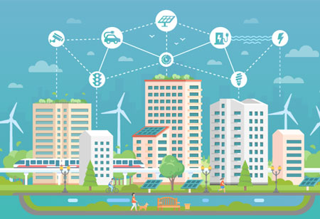 Will 5G Promote Smart Cities in Europe?