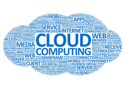 Scopes and Impact of Cloud Computing on Banking