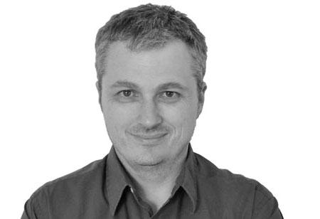 Building the New Paradigm of Next-Gen DevOps Management