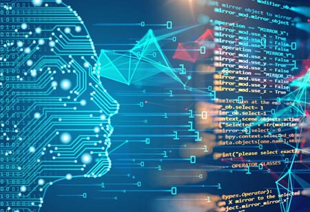 Major Benefits of Machine Learning