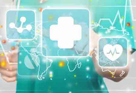 Must-Have ERP Capabilities Medical Device Manufacturers Should Look for in their ERP Systems