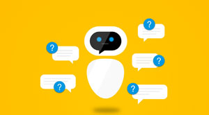 Salesforce Bot