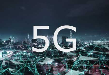 How Europe Plans to Minimize 5G-Induced Risks