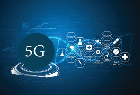 Is 5G a Game-Changer for the European Healthcare Industry?
