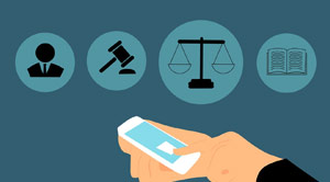 Key Benefits of Bringing Technology into the Legal Industry Prior to technology advancement, lawyers would manually gather, maintain, store, and manage records on a daily basis. This was a time-consuming and demanding process.