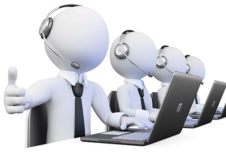 6 Technologies for CIOs to Revamp Contact Centre Operations
