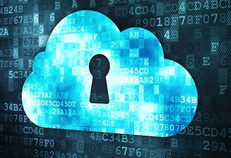 Five Steps to Help Businesses Have Effective Cloud Security
