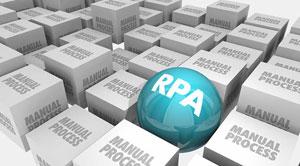 RPA in Clinics